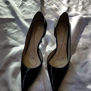 Anne Klein womens Heels